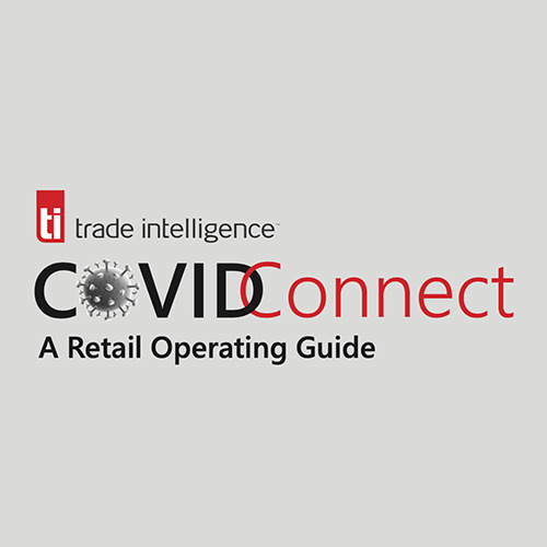 Trade Intelligence COVID Connect Newsletter Issue 02